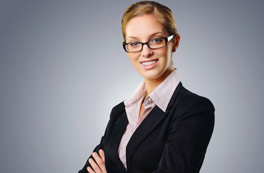 The Importance of Women Achieving Financial Confidence