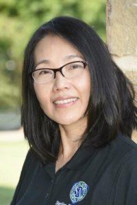 Carol Xuan