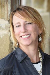 Cindy Preston
