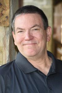 Robert Mehciz