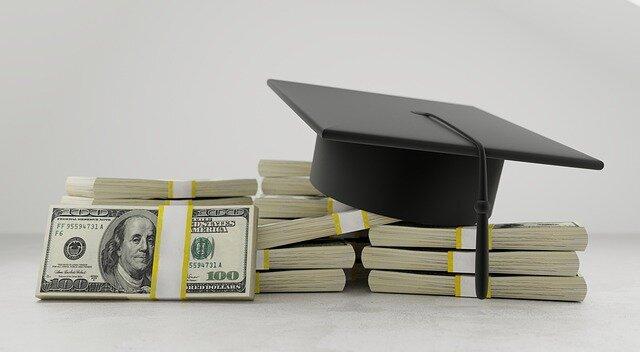 Student Loan Debt Affects More Than Millennials
