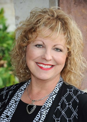 Sue Phillips