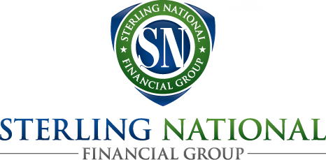 Sterling National Financial Group