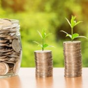 401(k) assets down, but savings levels up
