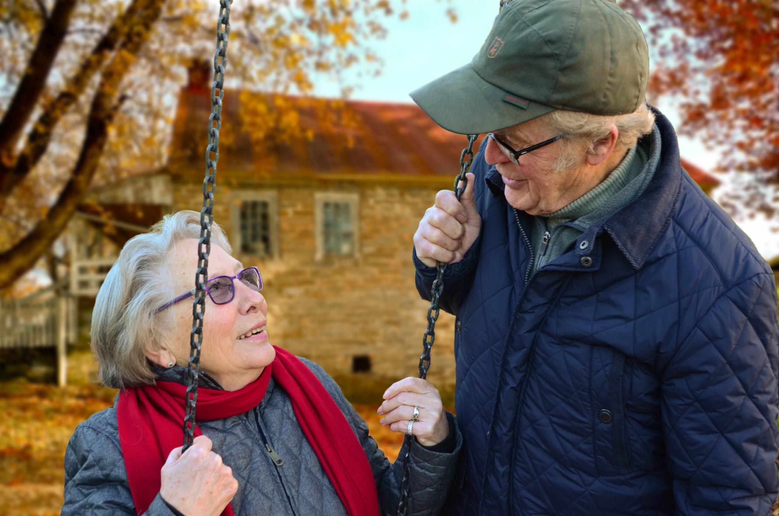 Retirement To-Do List