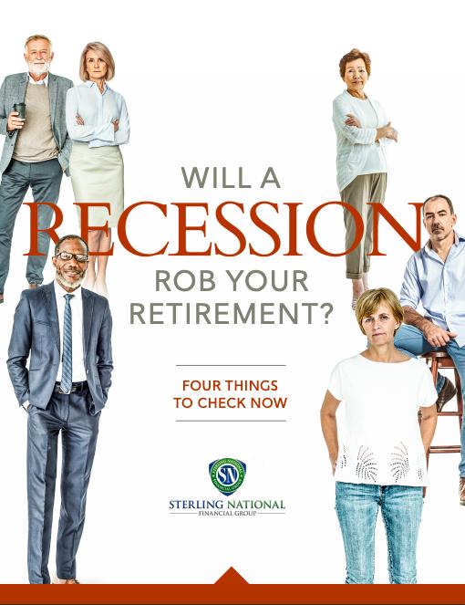 SNFG Recession Whitepaper