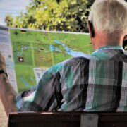 The Future of Retirement Planning